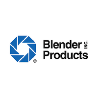Blender Products Inc.