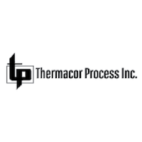 Thermacor