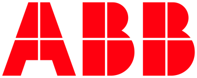ABB HVAC Equipment